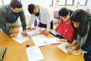 Jagran Lakecity University (JLU) - School of Engineering & Technology