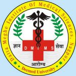 Datta Meghe Institute of Medical Sciences, Nagpur