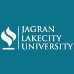 Jagran Lakecity University