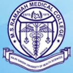 M.S. Ramaiah Medical College & Hospitals
