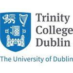 Trinity College Dublín - Ireland
